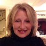 Jane Plummer