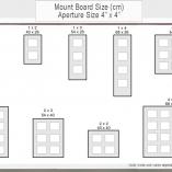 Frame-Size-Chart-1024x640