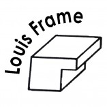 Louis-cross-section-and-text-