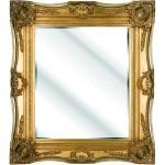 antique-swept-bevelled-mirror-200-p
