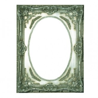 dutch-oval-bevelled-mirror