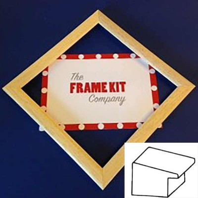 bevelled-frame-kit