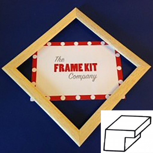 square-frame-kit