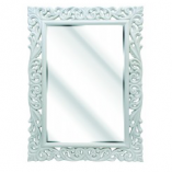 ROC VI Mirror