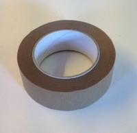 SA-Tape-38mm-e1467890703876