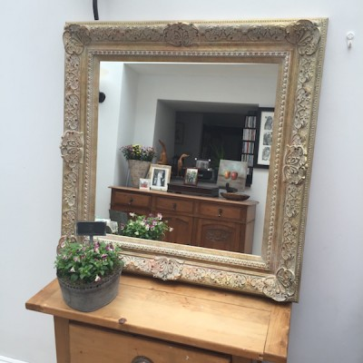 antique-swept-mirror-asm
