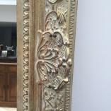 antique-swept-mirror-asmdetail1