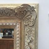 antique-swept-mirror-asmdetail2