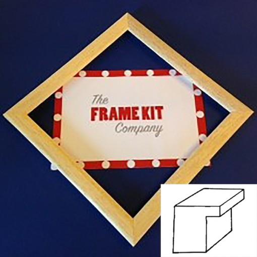 deep-frame-frame-kit